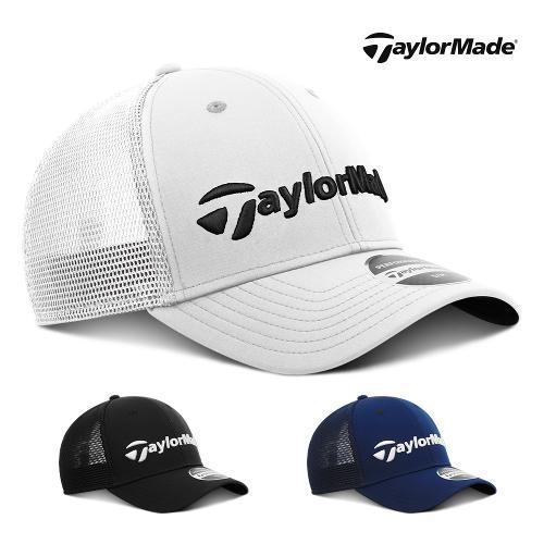 2021 테일러메이드 PERFORMANCE CAGE 남성 골프모자