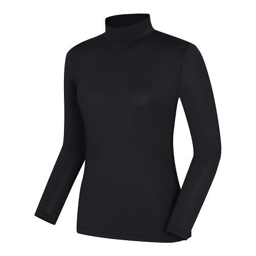 [레노마골프]21SS 여성 메쉬 패치 베이스레이어 티셔츠 RWTHK6110-199_G