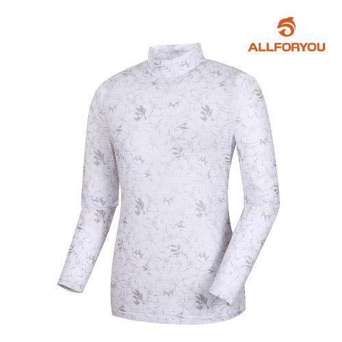 [올포유]여성 베이스레이어 티셔츠 AWTHJ6124-190_G