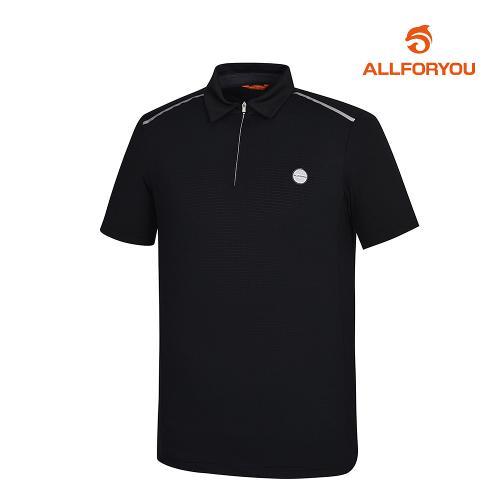 [올포유]남성 카라 반팔 티셔츠 AMTYH2105-199_G