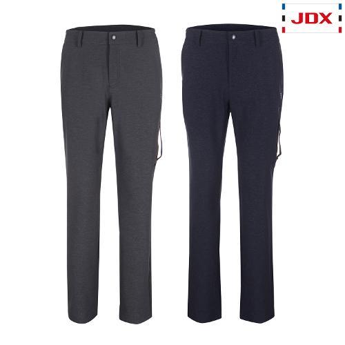 JDX 남성 봄 카고형 뎅고팬츠 2종 택1 X3QSPTM02