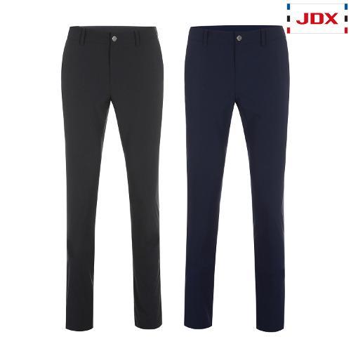 JDX 남성오비 밴드 매직 메쉬 팬츠 2종 택1 X1QMPTM08