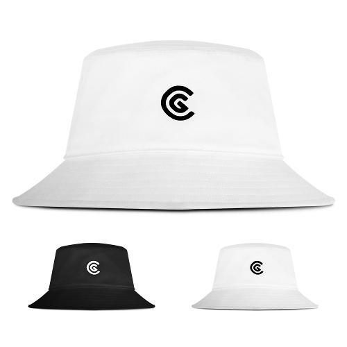 2021 클리브랜드 CG BUCKET HAT 골프 버켓 남녀공용