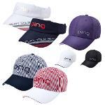 핑 여성 골프 모자 모음 삼양정식판매점