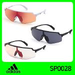 아디다스 신형 공식정품 SP0028 스포츠고글 선글라스