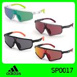 아디다스 신형 공식정품 SP0017 스포츠고글 선글라스