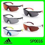 아디다스 신형 공식정품 SP0016 스포츠고글 선글라스