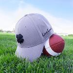 남성 볼캡 여성 스포츠 모자 PRO LUCK STERLING