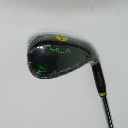 MLA FORGED BLACK 50도 신품웨지 골프웨지 골프채