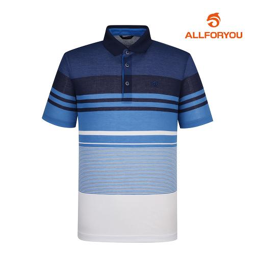 [올포유]남성 카라 반팔 티셔츠 AMTPI2155-906_G