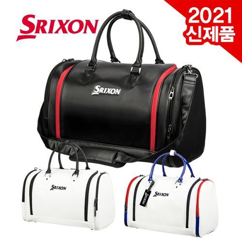 [2021년신제품]던롭 스릭슨 GGB-S164 투어 레플리카 보스턴백