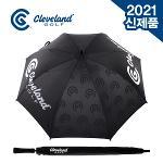 [2021년신제품]클리브랜드 CGP-18082I CG CASUAL 골프우산(63.5cm)
