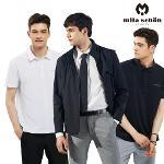 [밀라숀] 남자 티셔츠/팬츠/바람막이/자켓 外