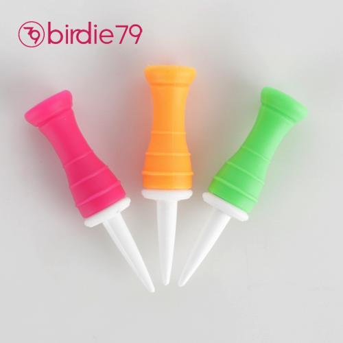BD79 실리콘 칼라티 40_2개입