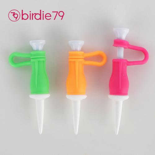 BD79 요술램프티 TWO_2개입