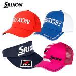 스릭슨 정품 이월상품 골프모자 4종 택1