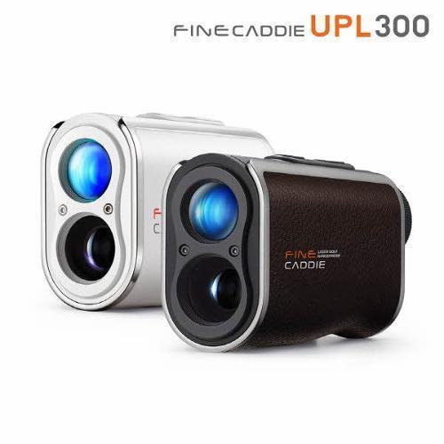 파인캐디 UPL300 레이저 거리측정기