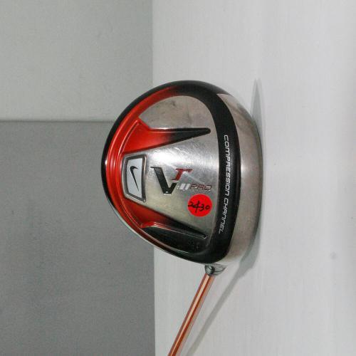 나이키 VR PRO 9.5도 중고드라이버 골프드라이버 골프