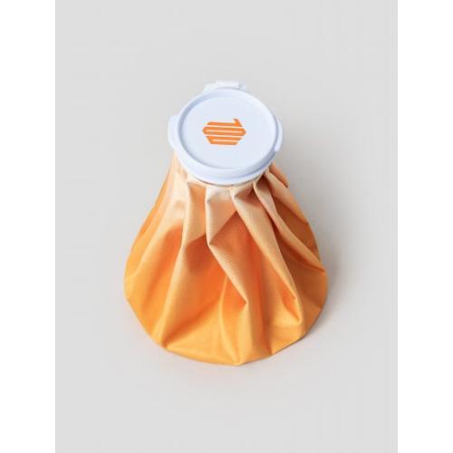 [빈폴골프] [NDL라인] 오렌지 냉감 얼음 주머니 (BJ138ZL418)