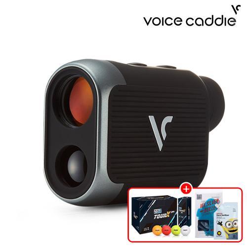보이스캐디 L5 레이저 거리측정기/3종용품세트A