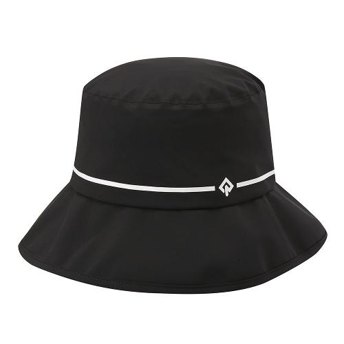 [레노마골프]21SS 여성 레인 버킷햇 모자 RWACK6801-199_G