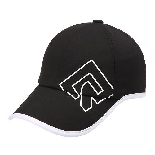 [레노마골프]21SS 여성 심볼 로고 6각캡 모자 RWACK5801-199_G