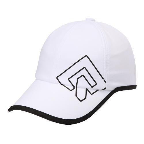 [레노마골프]21SS 여성 심볼 로고 6각캡 모자 RWACK5801-101_G