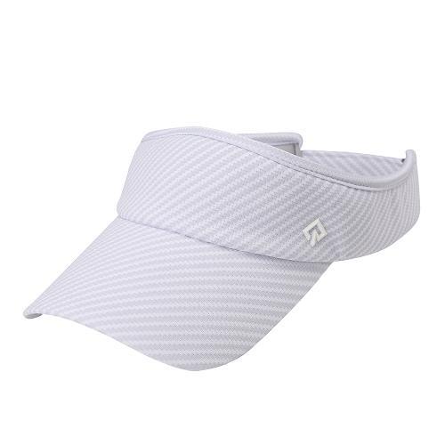 [레노마골프]21SS 남성 카본프린트 썬캡 모자 RMACK2813-190_G