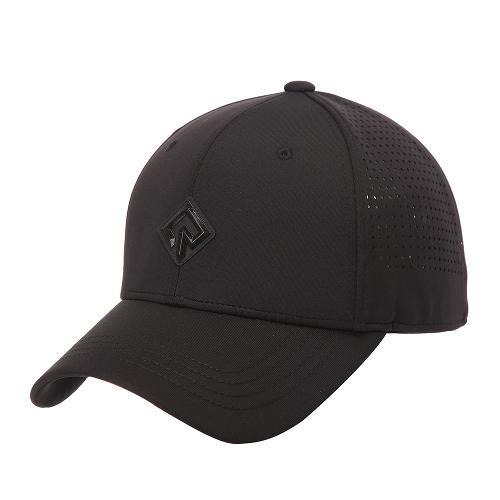 [레노마골프]21SS 남성 펀칭디테일 6각캡 모자 RMACK2811-199_G