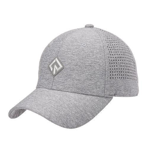 [레노마골프]21SS 남성 펀칭디테일 6각캡 모자 RMACK2811-193_G