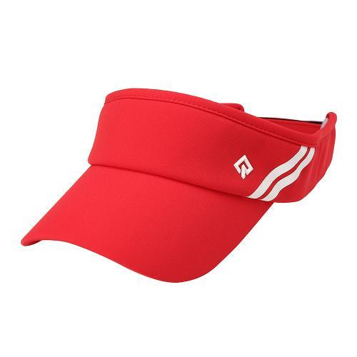 [레노마골프]21SS 남성 라인 웰딩 썬캡 모자 RMACK2805-500_G