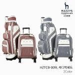 헤지스 HZTCB-009L 캐디백세트 골프백세트 여성 2021년