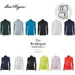 ◆13주년 행사상품◆벤호건 아이슬러 1.9 이너웨어 티셔츠 6종택1_남녀