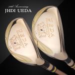 [21년신상]JHDI UEDA 우에다 골프 日本産 유틸리티우드-4종택1