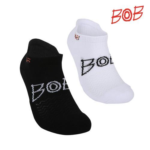 BOB 남성 기능성 스포츠/골프 양말 - GBD1AS010