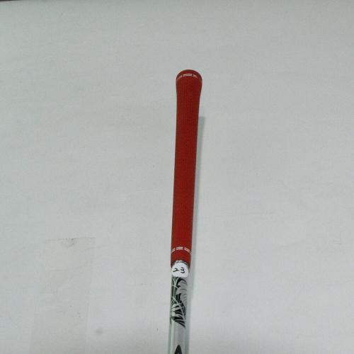 나이키 DIAMANA W60 S 우드용 샤프트 중고샤프트 골프