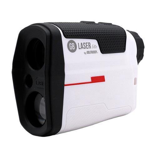 [골프버디] GB LASER LITE 레이저 골프 거리측정기