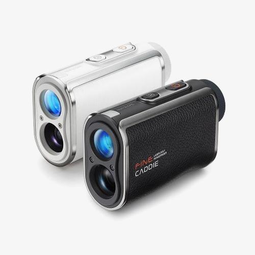 파인캐디 UPL100 레이저 거리측정기