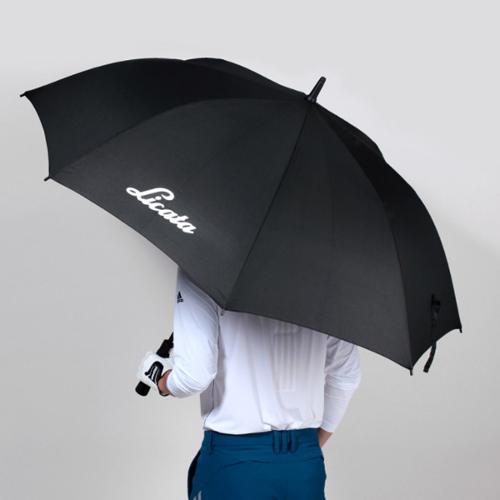2021 리카타 다이아트리 75 자동 골프우산