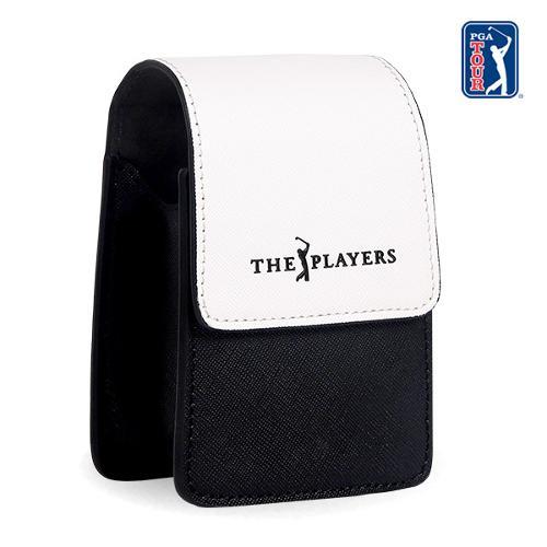 [PGA TOUR] THE PLAYERS 리미티드 투블록 거리측정기 케이스