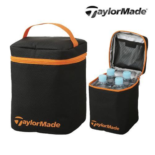테일러메이드 베이직 쿨러 백 (V95810) 보냉 가방