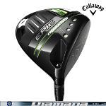 캘러웨이 에픽 맥스 LS 드라이버 DIAMANA TB 골프 클럽