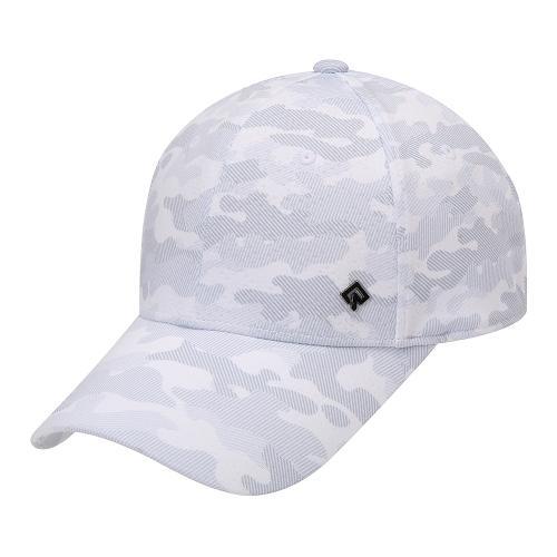 [레노마골프]21SS 남성 카모 패턴 캡모자 RMACK2809-190_G