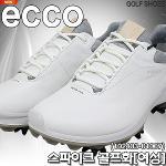 [에코] 2021년 NEW 바이옴 G3 보아 골프화 [여성][102413-01007]