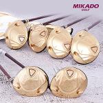 미카도 GOLD 페어웨이우드