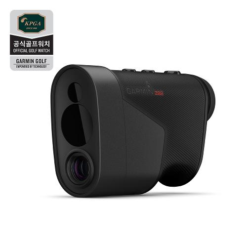 [가민코리아정품] 어프로치 Z82 GPS골프 레이저 거리측정기