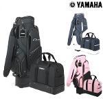 야마하 21 바퀴형 골프 캐디백세트 Y21CBC3K