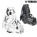 야마하 21 남성 골프 캐디백세트 Y21CBR1K