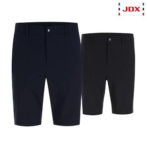 JDX 남성 카고형 5부 뎅고 팬츠 2종 택1 X3QMPHM03