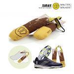 [시다스] SIDAS 드라이어 탈취제 삼나무 신발 건조기